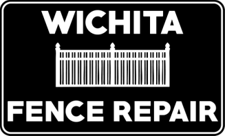 Wichita Fence Repair